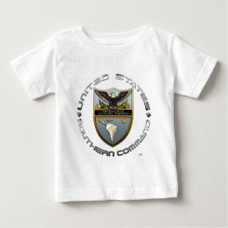Comando meridional de los E.E.U.U. Playera