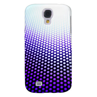 Comb Fade Speck Case 2 Galaxy S4 Cover