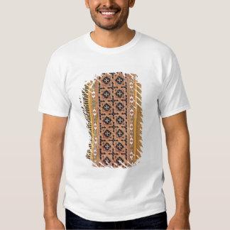 Comb Shirt