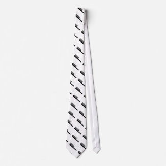 Comb Tie