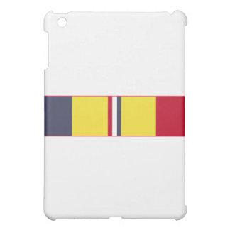 Combat Action Ribbon Case For The iPad Mini