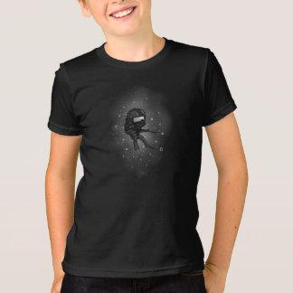 """Combat Diver """"Enter the Unknown""""2 T-Shirt"""