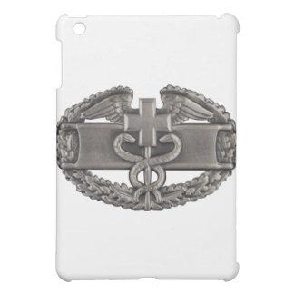 Combat Field Medical Badge (CFMB) Case For The iPad Mini