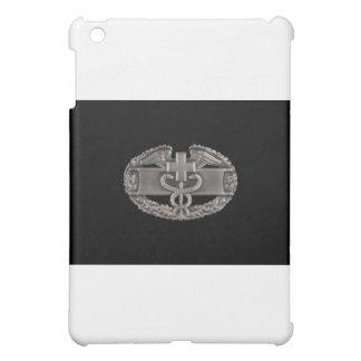 Combat Field Medical Badge (CFMB) Cover For The iPad Mini