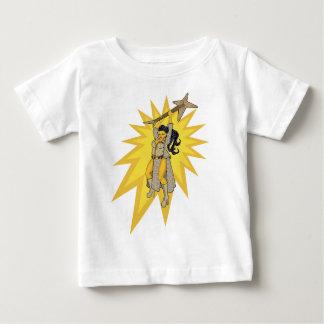 Combat Funk Infant T-shirt