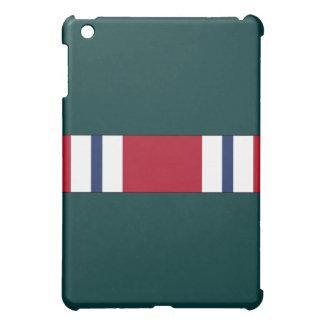 Combat Readiness Ribbon Case For The iPad Mini