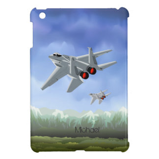 Combatientes de la fuerza aérea F22 que vuelan la