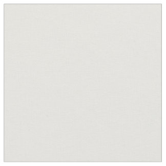 """Combed Cotton (56"""" width) Fabric"""