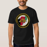 Combined Joint Special Operations Task Force - 452 T Shirt