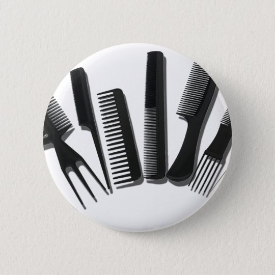 Combs122410 Button