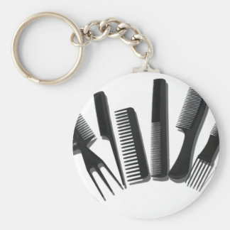 Combs122410 Key Chains