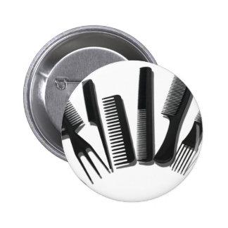 Combs122410 Pin