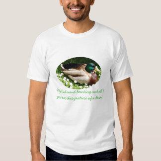 ~Come al lado verde… vale el trip~ Remeras