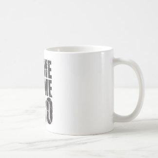 Come At me Bro Coffee Mug
