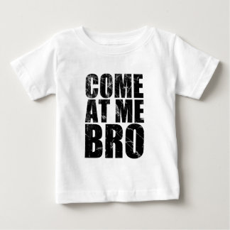 ShoreStore.com - Jersey Shore Clothing from the Official Shore Store