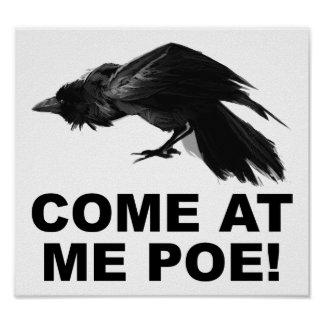 [Image: come_at_me_poe_funny_poster-rf3c8d95aa82...vr_324.jpg]