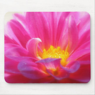 Come Closer Mouse Pad