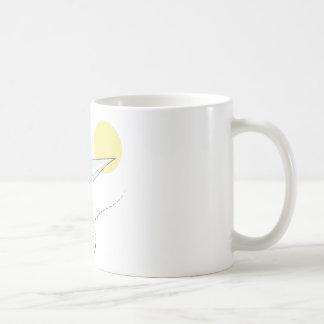 Come Fly with Me Coffee Mug