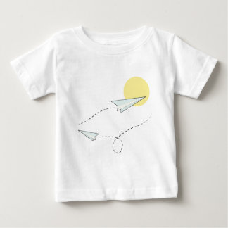 Come Fly with Me Tees