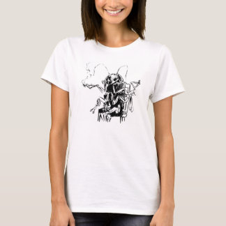 Come here often? T-Shirt