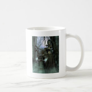 Come Hither... Mugs