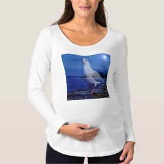 Come on, big seagull (U) Tee Shirt