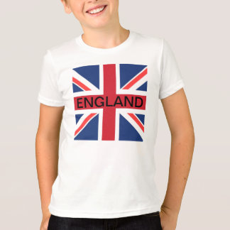 Come on England T-Shirt