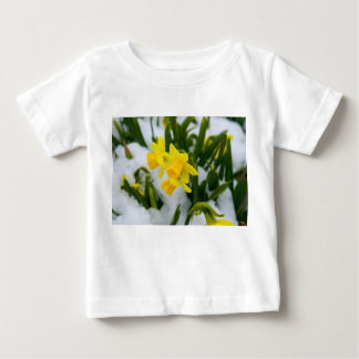 Come On Spring Time Baby T-Shirt