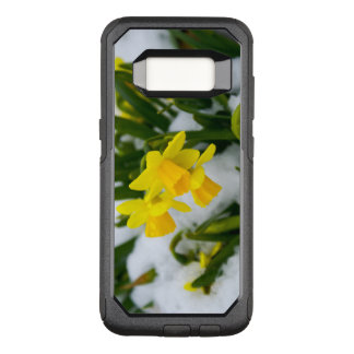 Come on Spring Time OtterBox Commuter Samsung Galaxy S8 Case