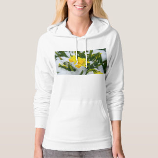 Come On Spring Time Pullover