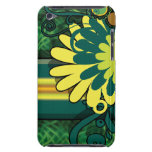 Come on Summer Barely There iPod Case