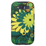 Come on Summer Galaxy S3 Cases