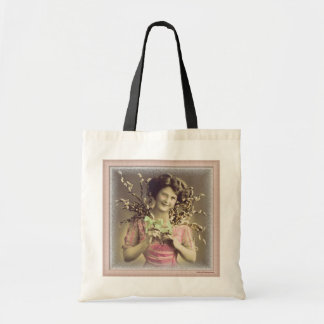 Come Play With Me Canvas Bags