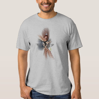 Come See The Freak Show T-Shirt