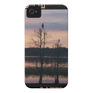 Come see us blackberry phone case iPhone 4 case