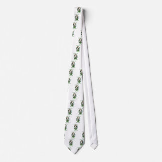 Come to Mama.png Tie