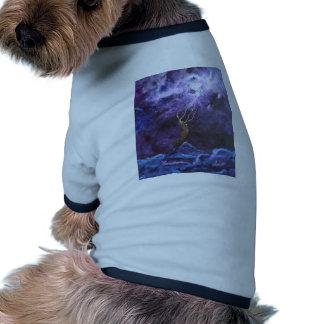 Come To Me Pet T Shirt