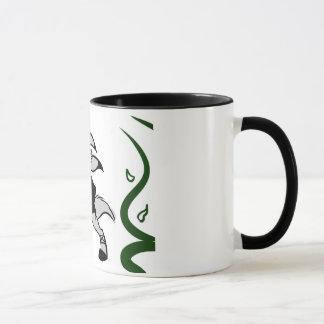 COME TO ME mug - KiLA iLO