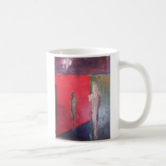 Come Together Coffee Mugs