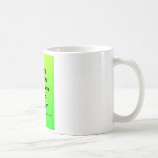 come together mugs