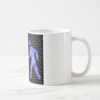 Come together mug