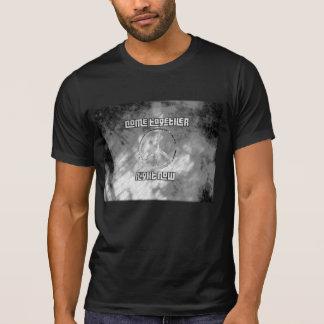 Come Together Shirt