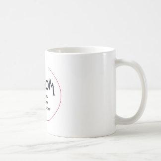 COMEDIA DE ENREDO TAZA DE CAFÉ