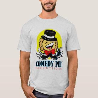 COMEDY PIE T-Shirt