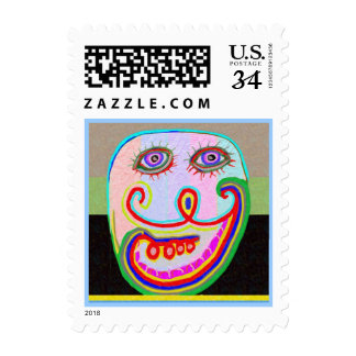 COMEDY Show : Laugh, Hip Hip Hurray, Postage Stamps