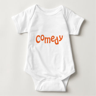 ComedyChannel T Shirts