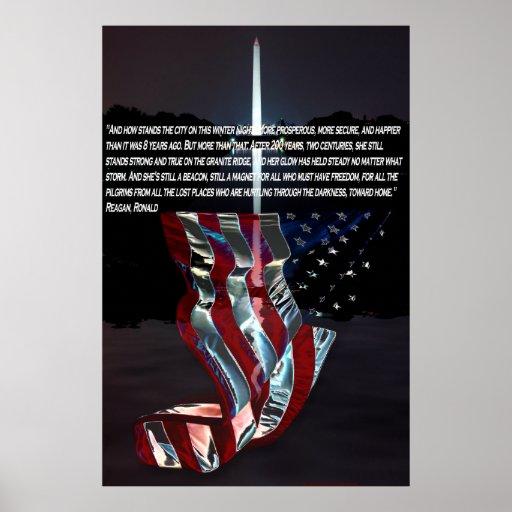 Comentarios patrióticos o del veterano de la selec impresiones