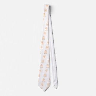 comercialización corbata personalizada
