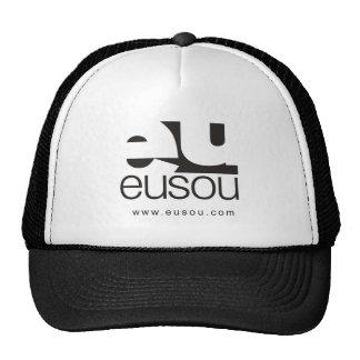 Comercialización EUSOU Gorras De Camionero