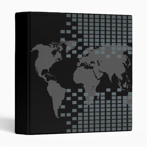 """Comercio mundial carpeta 1"""""""